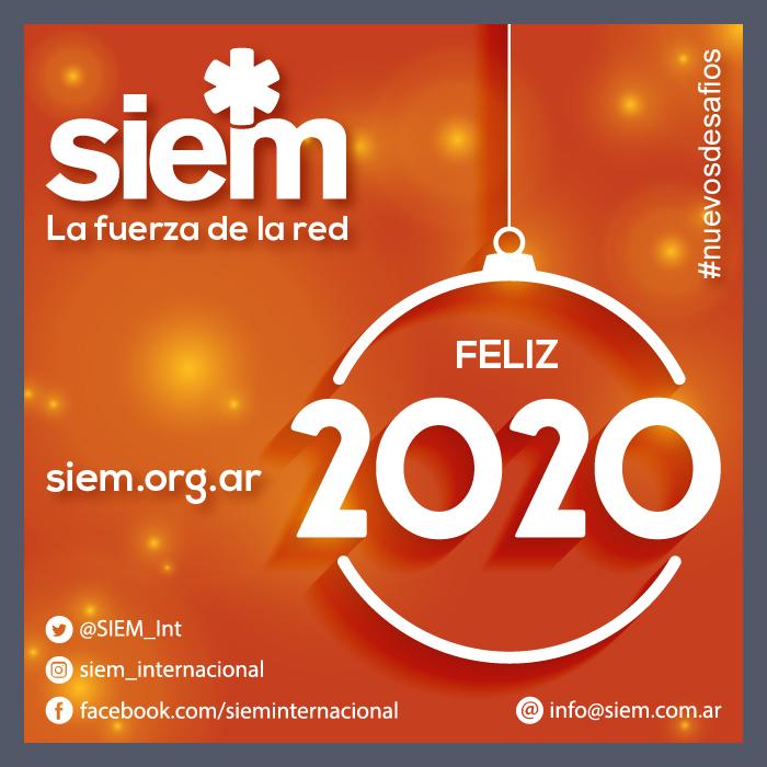 FIESTAS2010-01