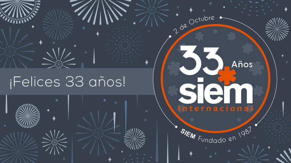 33-aniversario-SIEM-01