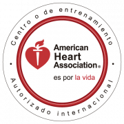 american-herat-association-SIEM-AHA-fondo-blanco