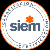 capacitacion-siem-01-01-01